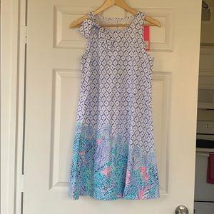 Lilly Pulitzer Luella Dress
